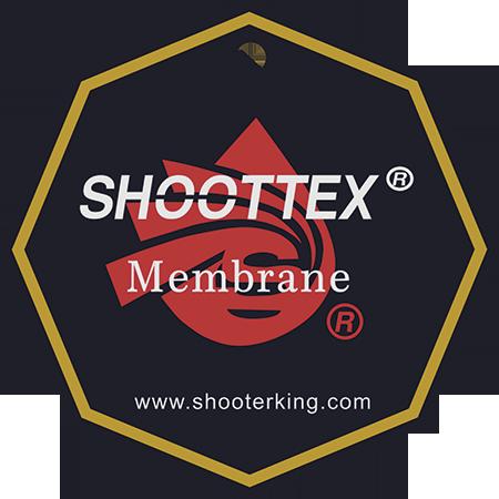 Membrane Logo