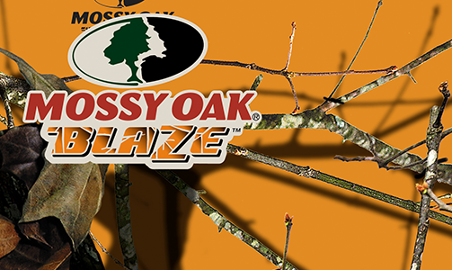 mossy-oak-blaze-2