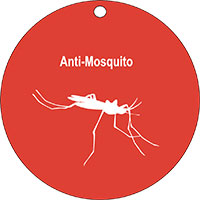 Anti-Mosquito Anti-Zect