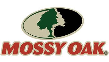 Mossy-Oak-Logo