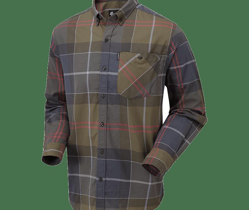 Huntflex Shirt